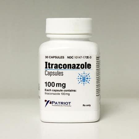 thuoc-Itraconazole
