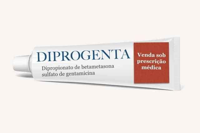 thuoc-Diprogenta