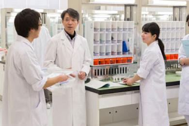 Chương trình học Y sĩ Y học cổ truyền của Trường Cao Đẳng Y Khoa Phạm Ngọc Thạch